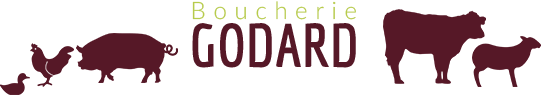 SARL BOUCHERIE GODARD